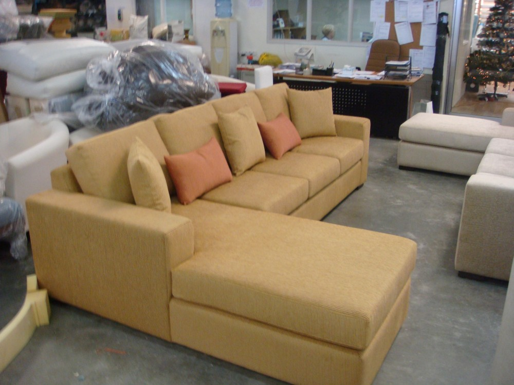 Fantastic L Shaped Sofas Custom Made In Dubai Factory Range Of Download Free Architecture Designs Embacsunscenecom