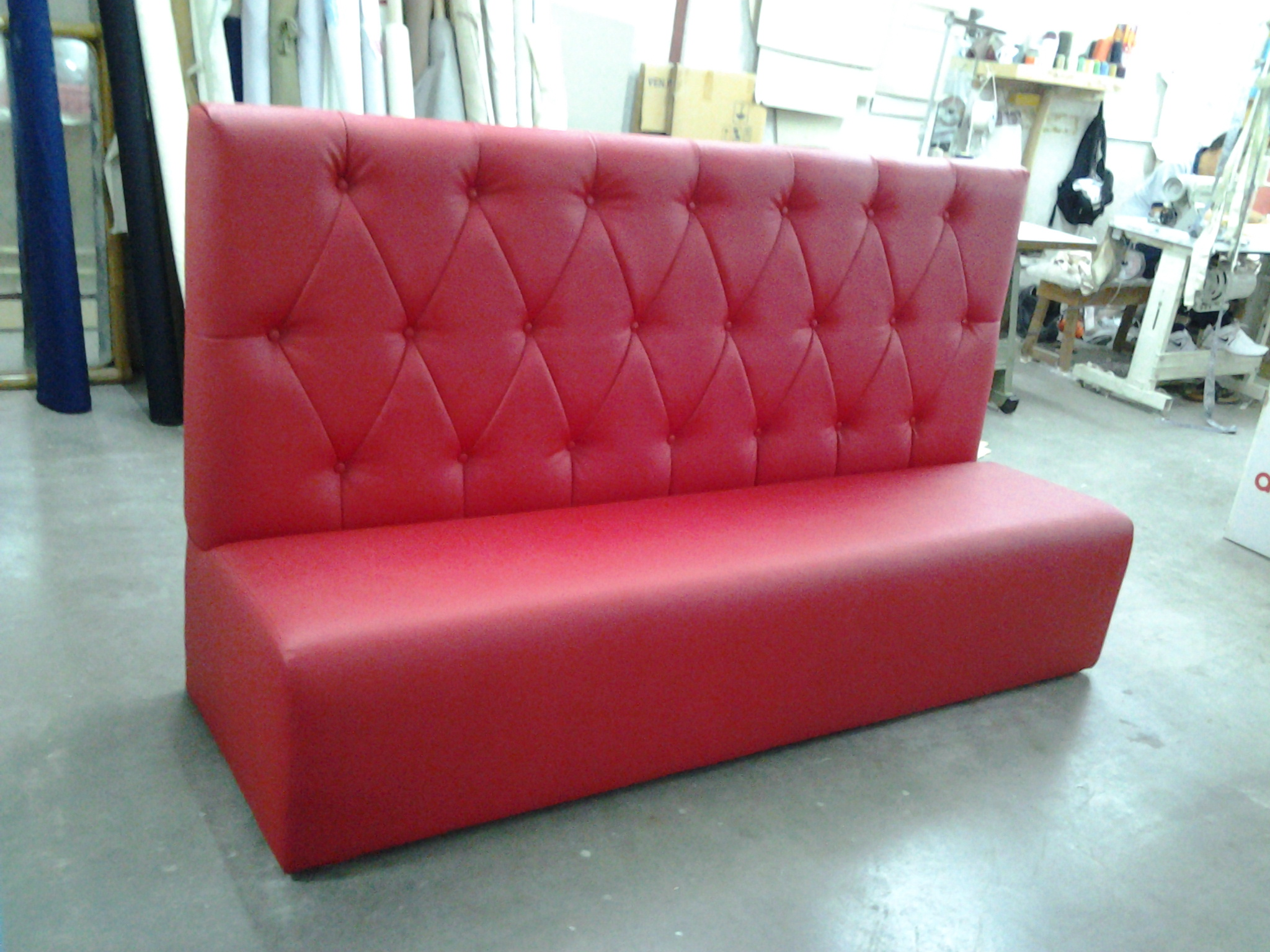 Everest Furniture Factory Dubai Curtains Upholstery Sofas