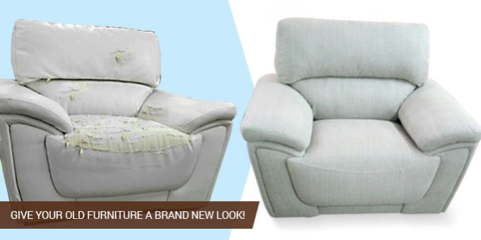 Everest Furniture Factory Dubai - Upholstery for Sofas and