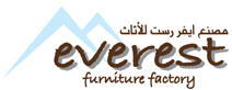 Everrest Furniture factory