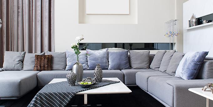 Everest Furniture Factory Dubai Upholstery For Sofas And Chairseverrest Furniture Factory