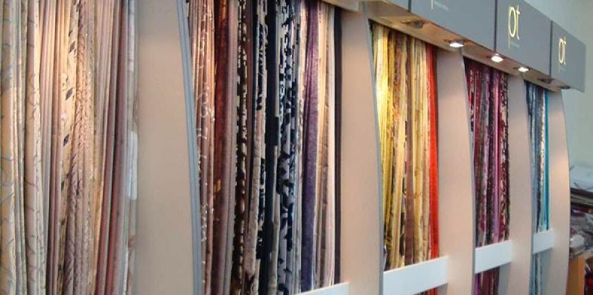 A guide to Fabrics at Everest Furniture Factory