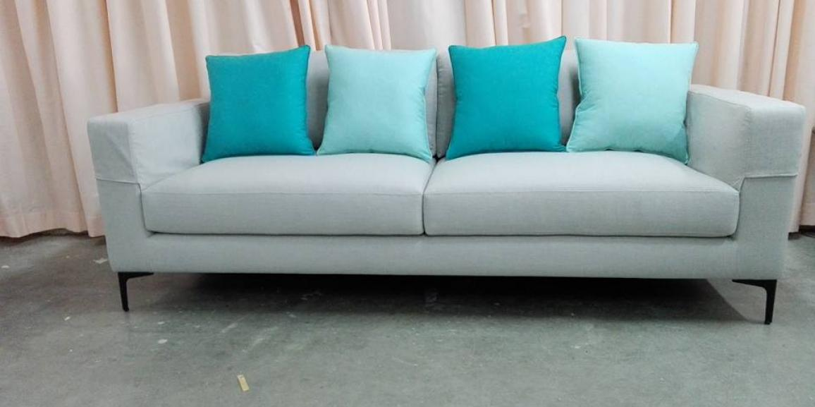 Latest Sofas from our factory